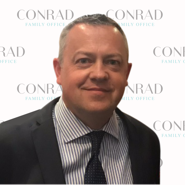 Impact of Brexit on U.K. Investments: Q&A with Conrad Family Office's Brian West