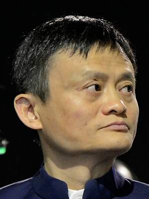 Jack Ma's Disappearance Highlights the Billionaire-Authoritarian Conflict